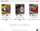 NBA 2020-21 Panini Select Basketball H2 (Hobby Hybrid) 9/1発売