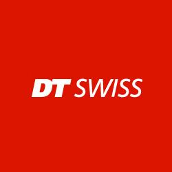 オーダー組み/DT Swiss/MTB Jベント28H