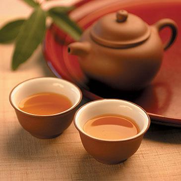 SO-D 十六茶