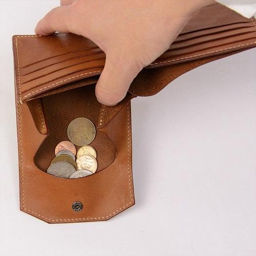 Garcon Wallet S
