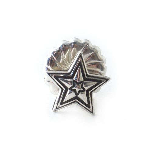 TYNY STAR IN STAR PIERCE