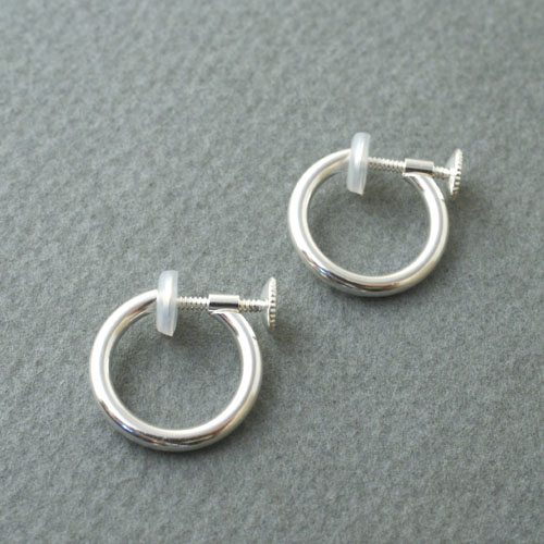 MINIMUM FOOP 2SET EARRINGS
