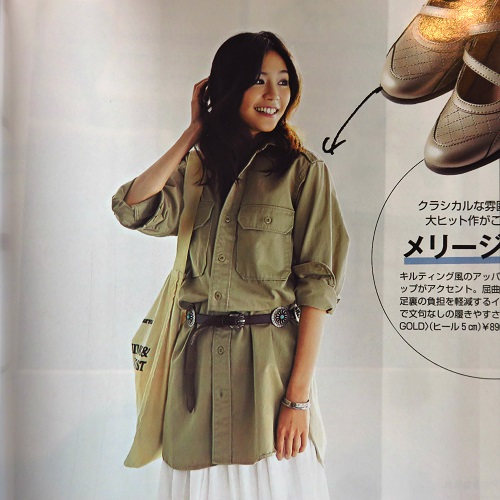 NEJIRI BRACELET / SILVER NEW Kis-My-Ft2藤ヶ谷太輔・横尾渉さん着用