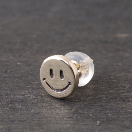 GOLD SMILE PIERCE