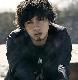 ONE OK ROCK ・Taka TYPE・MINIMAL PIERCE SVBK