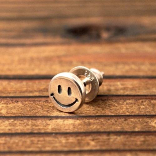 SV SMILE PIERCE