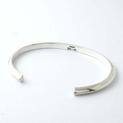 THUNDER BRACELET 2 MINIMUM