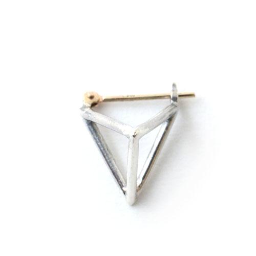 PRISM PIERCE SVK10