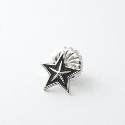 STAR PIERCE SMALL