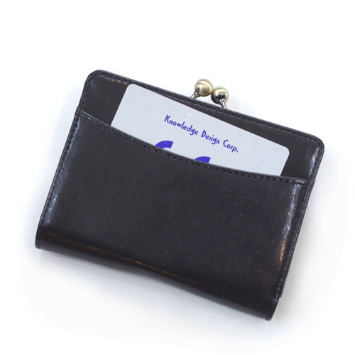 LIMITED GAMA MID WALLET