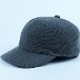 Mighty Shine VATA CAP