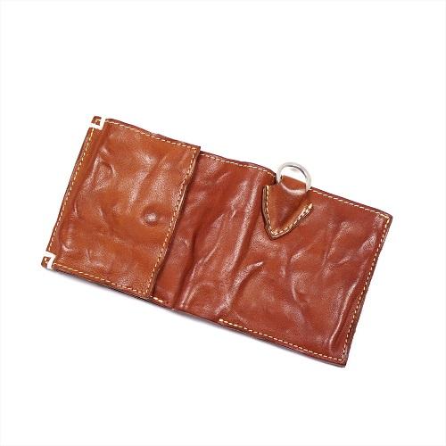 Wash Compact Wallet