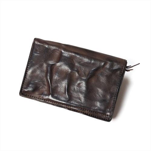 Wash Wallet M