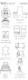SHOSA・LONG WALLET・BASIC・sho-lo1a