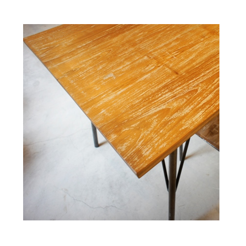 DINING TABLE 150