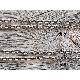 MEDIUM BERO PEANUTS/Silver×K10PG+PEANUTS CHAIN/Silver