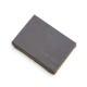 SHOSA・CARD CASE・BASIC・sho-ca1a
