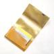 SHOSA・CARD CASE・sho-ca1b
