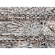 LARGE BERO PEANUTS/Brass×Copper+PEANUTS CHAIN/Brass