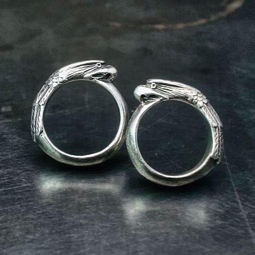 Egle Ring
