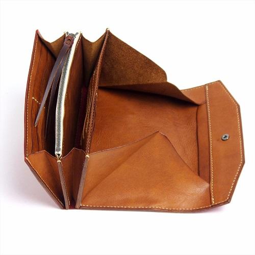 Garcon Wallet L