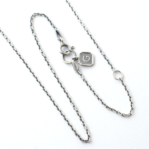 SV HALLMARK SET NECKLACE