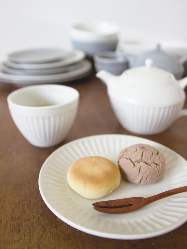 陶磁器食器 カノン カップ