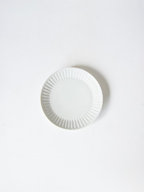 陶磁器食器 カノン プレート