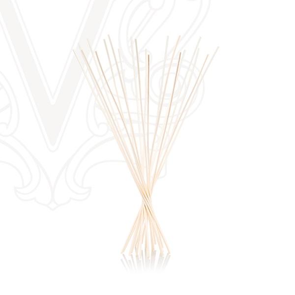 Dr. Vranjesディフューザー  MAGNOLIA ORCHIDEA[マグノリア・ラン]