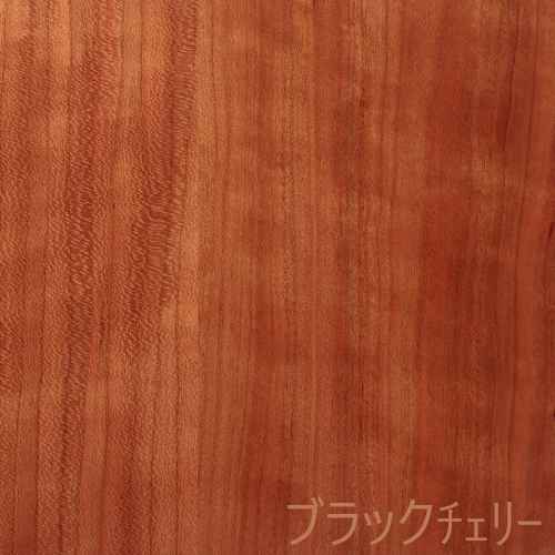 CANDY MOSAIC    コーヒーテーブル 3本脚×タイル5列