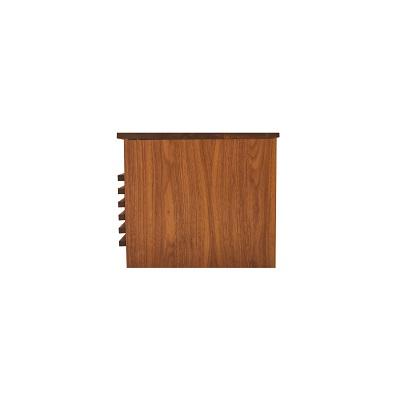 スタイル TVボード2枚戸 1600×440