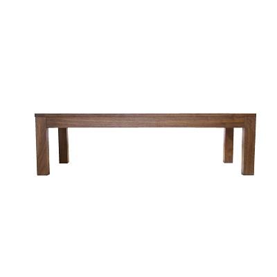 カベルネ センターテーブル