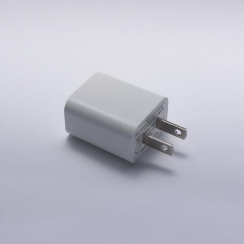 USB専用アダプター (ティンバー、アウル、ヘッジホッグ共用)