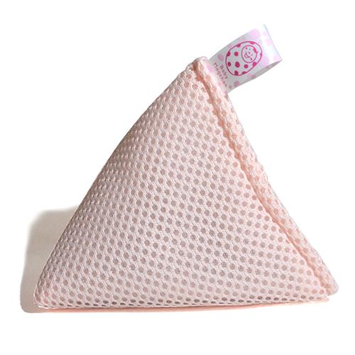ベビーマグちゃん ピンク