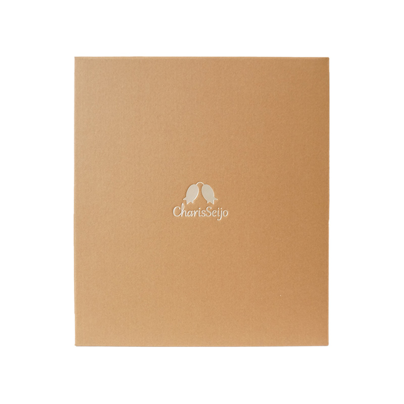 【送料無料】ハーブ専門店のコーディアル&ハーブティーセット(ローズヒッップ)