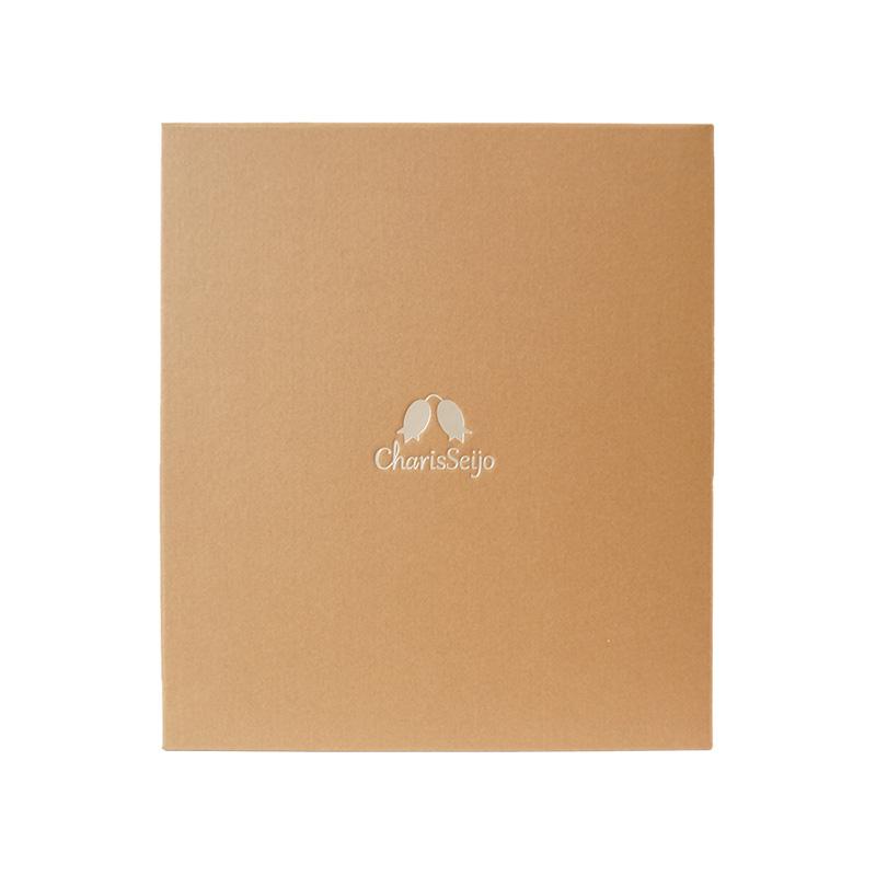 【送料無料】ハーブ専門店のオリジナルブレンドティー10P 9個セット
