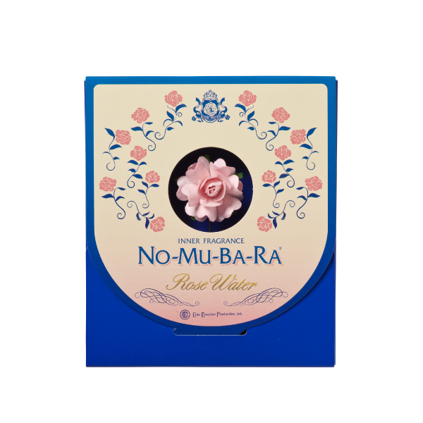 NO-MU-BA-RA 5ml×6包入り