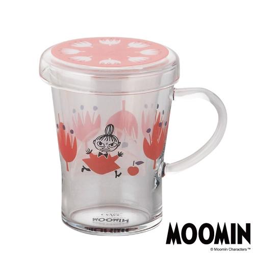 ミイの温茶セット