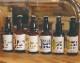 Brew Lab Kurayoshi人気商品 セレクト6本セット(※HONOMARU BREW -梅- 2本入り) ※送料込み