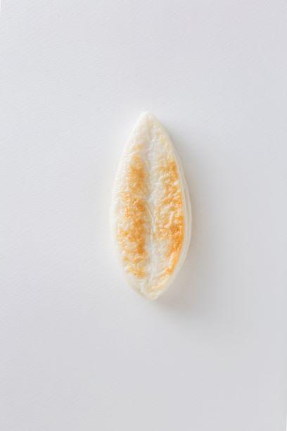 笹かまぼこ「大漁旗」 (※送料込み)