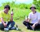 HONOMARU BREW -梅-と大人気ご当地 3種セット ※送料込み