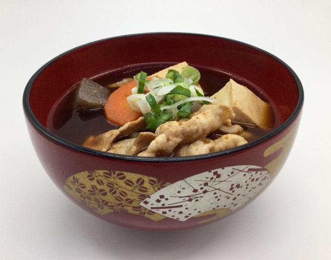 芋慶 天然醸造無添加「芋次郎」 ※送料込み