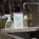食器用洗剤 森と… (スプレー・250ml)