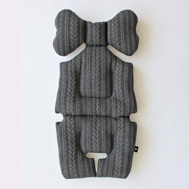 Premium-Liner_Taylor-charcoal
