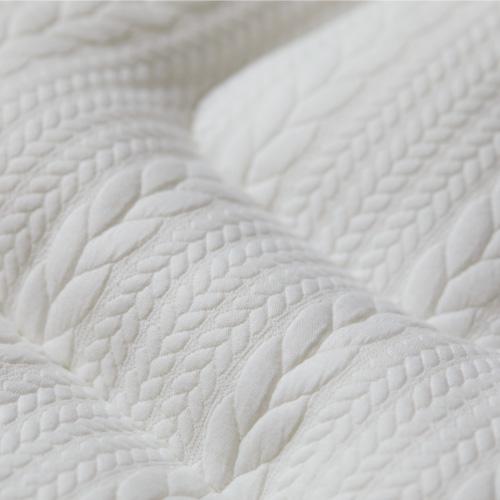 Premium-Liner / Lainier-Ivory