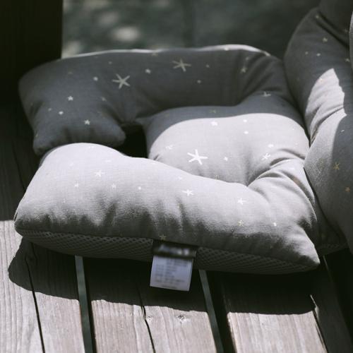 Premium Line / Bling Star - DarkGray