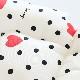 Designers Line / Je t'aime - White