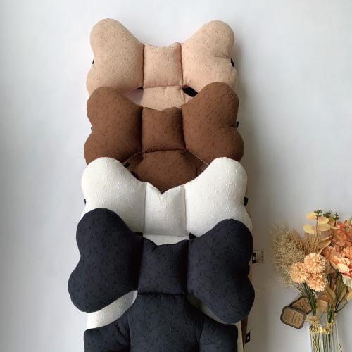 Designers-Liner / Cotton Lace - Navy