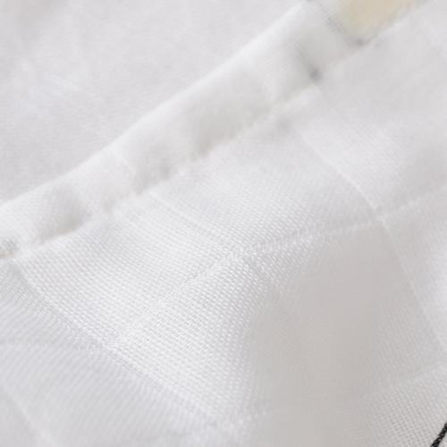 Premium Gaze Blanket / Lemon tokutoku