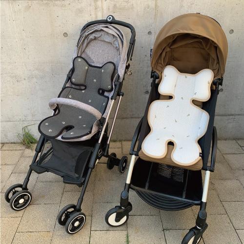 Premium Air_Embroide Flower-Kasumi White